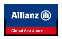 Allianz Pechhulpverzekering