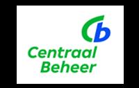 Centraal Beheer autoverzekering met pechhulp