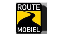 Route Mobiel Pechhulpverzekering