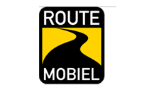 Pechhulp Routemobiel