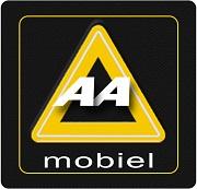 AA mobiel pechhulp